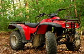 Off Road Vehicle insurance in Tappahannock
